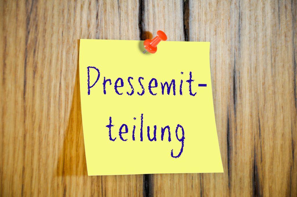 PR by Customer Inn GmbH