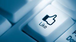 Customer Inn GmbH - Facebook Marketing für kleine Unternehmen