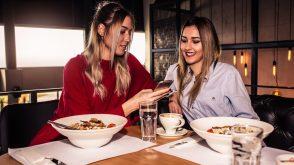 Customer Inn GmbH - Facebook Marketing für kleine Unternehmen - Spam im Blog