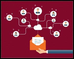 Customer Inn GmbH - Blog Newslettering