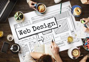 Customer Inn GmbH - Blog zum Thema Webdesign und Template