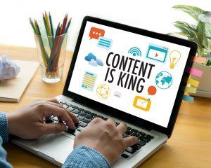 Marketing Customer Inn GmbH - Blog für Unternehmen