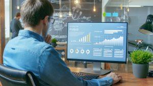 Customer Inn GmbH - Facebook Marketing für kleine Unternehmen - Qualitative Messung von Content