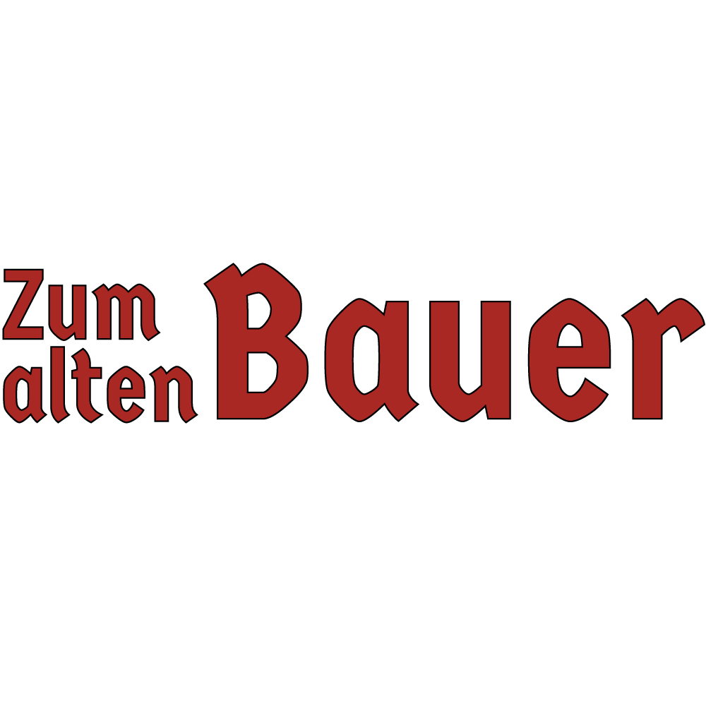 Customer Inn GmbH - Referenzen