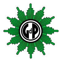 Customer Inn GmbH - Gewerkschaft der Polizei