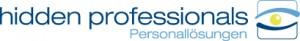 Netzwerk Hidden Professionals - Customer Inn GmbH
