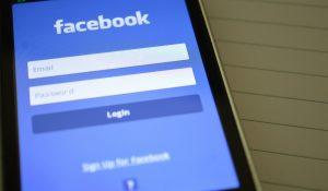 Customer Inn GmbH - Sicherheit der Facebook Unternehmensseite