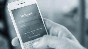Instagram-Upload-Hack