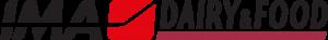 Referenz Customer Inn - IMA Dary & Food